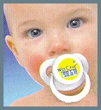 therm_pacifier.jpg (8492 bytes)